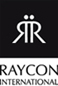 raycon-international